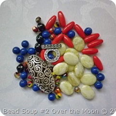 other bead soup