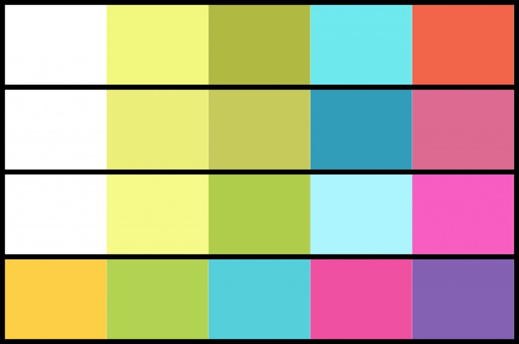 choice-of-four-colour-palettes.jpg