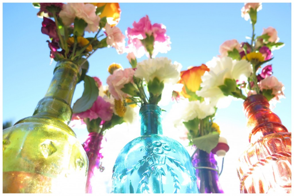 diy-colour-palette-coloured-glass-and-flowers.jpg