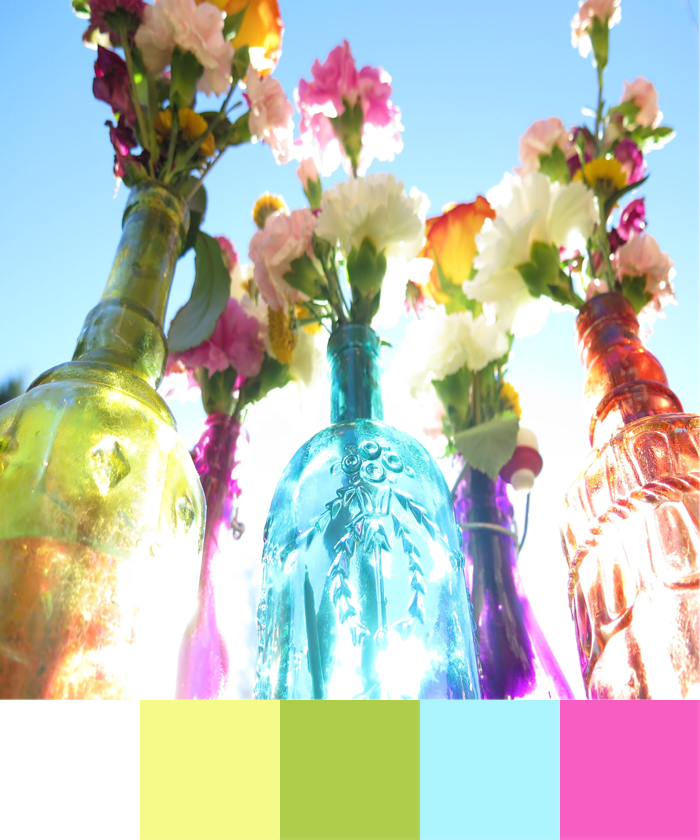 glass-bottles-and-flowers-colour-palette.png