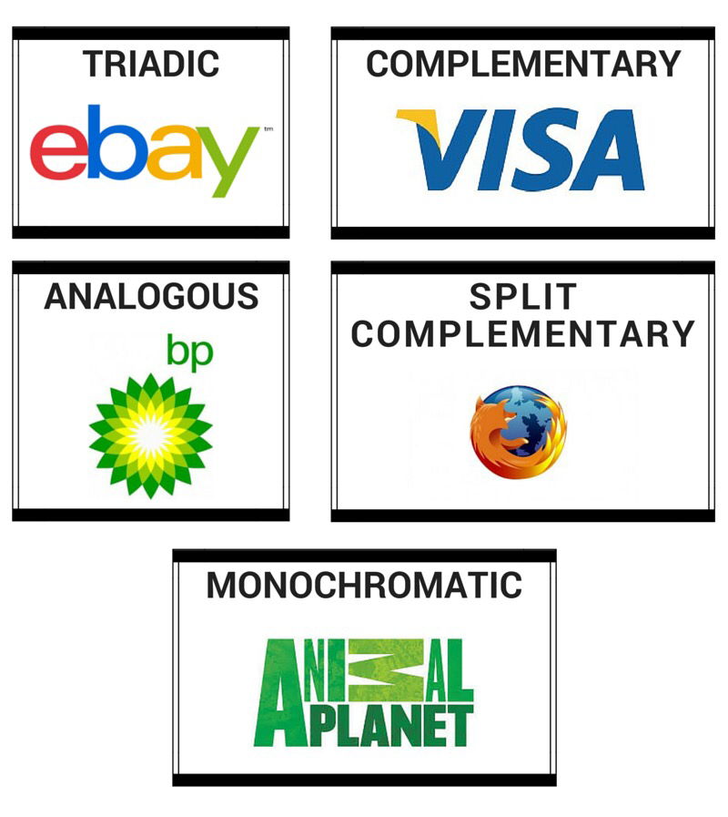logo-colour-schemes.png