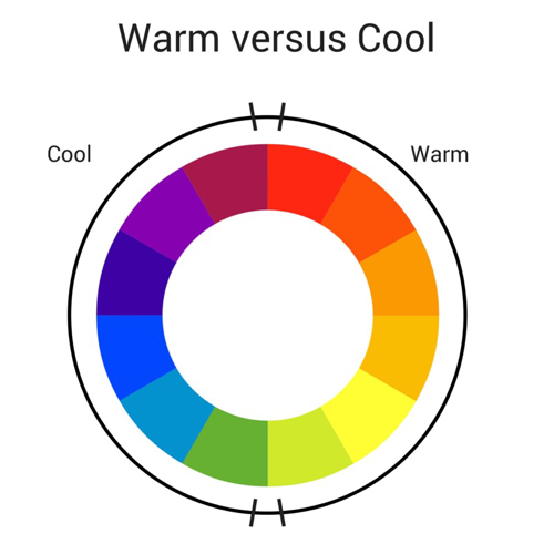 warm-colours-cool-colours.png