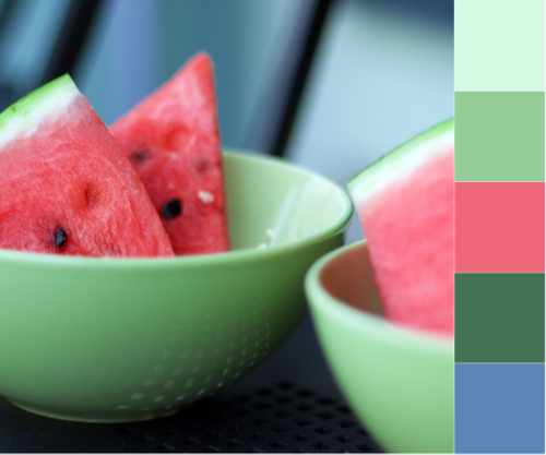 watermelon_palette.png